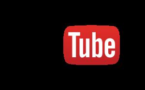 YouTube チャンネル|https://goo.gl/rh9fKV